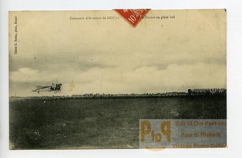 m03336b.jpg