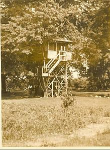 Unusual Honeymoon Bungalow in Tree Ontario Photo 1930
