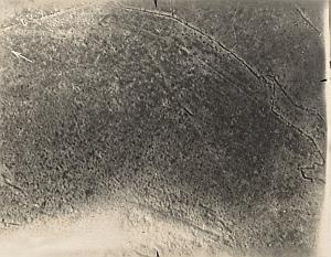 Verdun la Laufee Trench Military aerial Photo WWI 1916