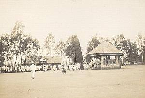 Betioky Place Animated Madagascar Old Diez Photo 1924