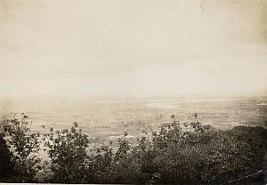 Bara Country Madagascar Old Diez Photo 1924