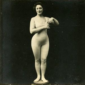 Porno of photo of a large clitoris