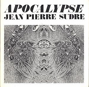 Apolcalypse par Sudre, Jean Pierre