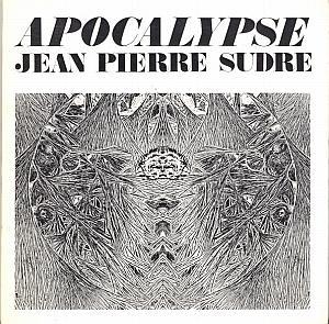 Apolcalypse par Sudre, Jean Pierre
