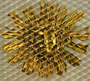 Manufacture Royale des Glaces - Catalogue 1665 - 1965 Troisième Centenaire par Doisneau, Robert & Belzeaux, Pierre