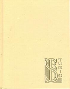 Blanc & Demilly - Un double regard, une seule signature - par Blanc & Demilly, Studio