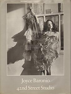 42nd Street Studio par Baronio, Joyce