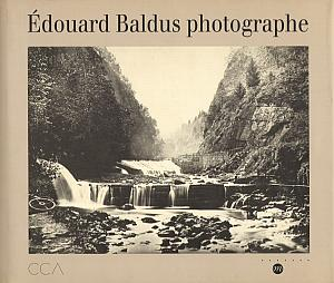 Edouard Baldus Photographe par Baldus, Edouard
