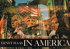 In America par Haas, Ernst