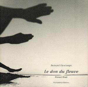 Le don du fleuve - Sendegué, Mali - 1998 par Descamps, Bernard