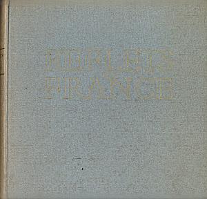 Reflets de France by Schall, Roger & Miquel, René
