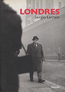 Londres par Larrain, Sergio