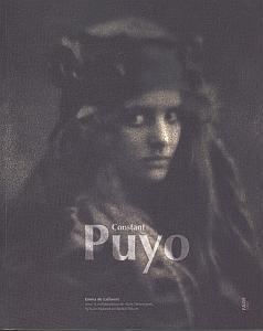 Constant Puyo par Lafforest, Emma de