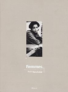 Femmes - Photographies par Benchallal, Nadia