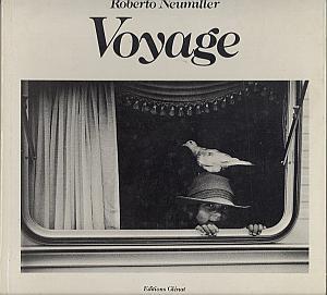 Voyage par Neumiller, Roberto