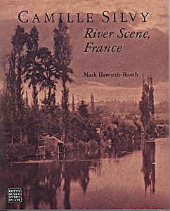 Camille Silvy - River Scene, France par Haworth-Booth, Mark