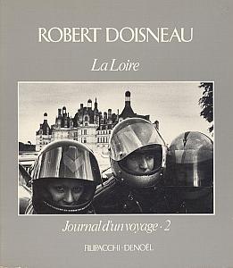 La Loire par Doisneau, Robert