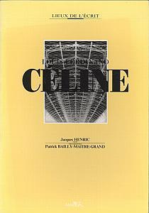 Louis Ferdinand Céline par Henric, Jacques & Bailly-Maitre-Grand, Patrick