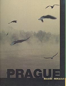 Prague par Senadji, Magdi