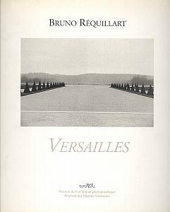 Versailles par Réquillart, Bruno