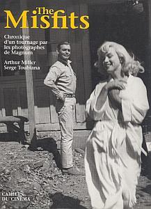 The Mistifs - Chronique d'un tournage par les photographes de Magnum by Magnum