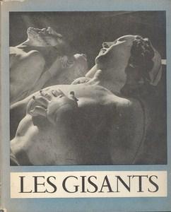 Les Gisants - Tome premier: Vingt-cinq rois et reines de France par Jahan, Pierre - Noël, Jean-François