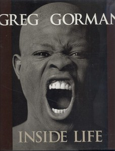 Inside Life par Gorman, Greg