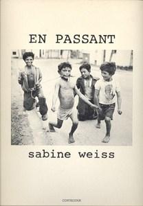 En Passant par Weiss, Sabine