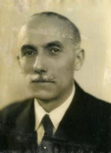 France Medical Professor Valery Radot Legion d'Honneur Old Press Photo 1939